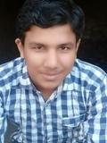 Sumeel Raza