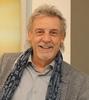Stan Adard