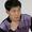 Shin, HyunDae