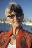 Carole McAlpine