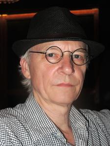 Mark Krawczynski
