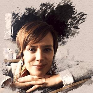 Nathalie Lapointe