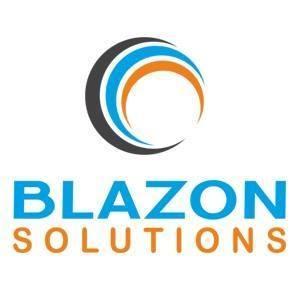 Blazon Solutions