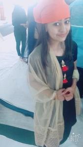 Hema Khatri