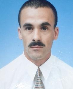 Abdelmadjid