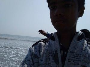 Kishlay Kashyap