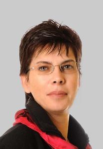 AlessandraLugli