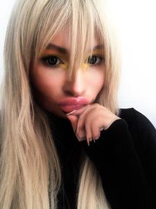 Jo Cody - Lea A Cupiał