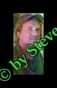 Steve Artlove