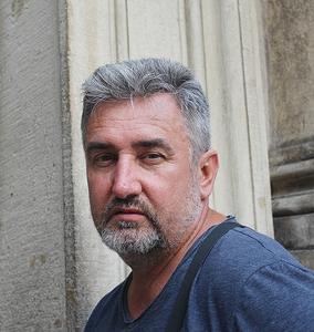 Anatoliy Menkiv