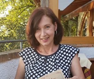 Margret Obernauer