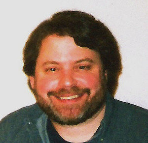 Rob Johns