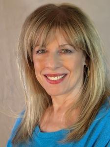 Ruth Sharton