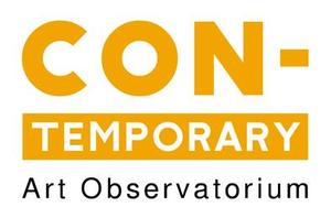 CON-TEMPORARY Art Observatorium