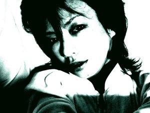 Kae Murakami