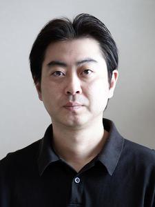 Takayoshi Ueda