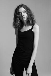 Tanya Konysheva