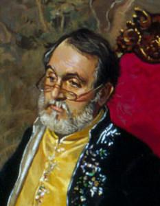 Fernando López Pascual