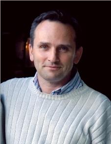 Sergei Karetnikov
