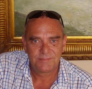 Dion Futerman
