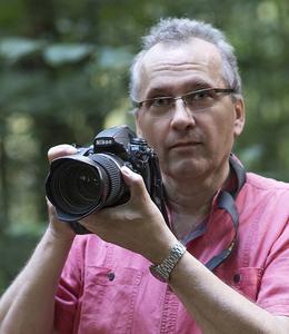 Christoph Woloszyn