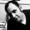 Cyril GOURY-LAFFONT