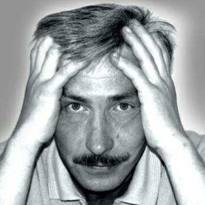 Igor Petroff