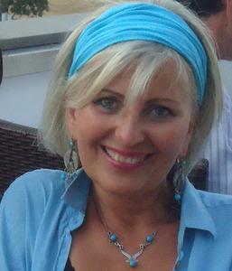 Anna Karyoti