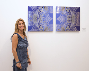Monica Campana Montanarella