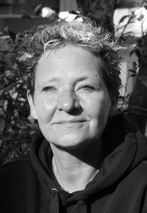 Barbara Süßmeier
