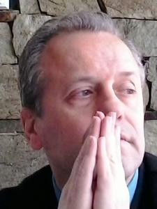 Kostas Loudovikos