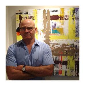 Steve Haweeli