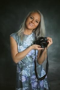Zuzana Valla