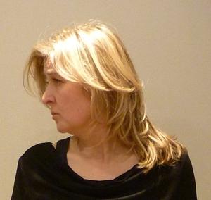 Dominique Juric