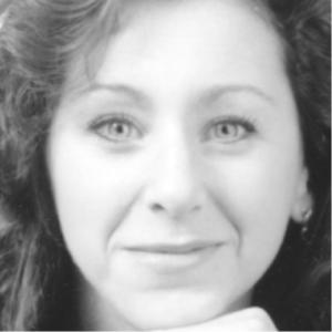 Nancy-Lynn Stoller