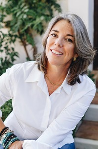 Michelle Key