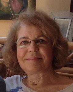 Helen Sviderskis
