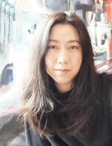 Ye ye Tsang