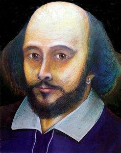 John-Baroque