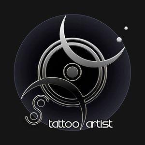 SuRRealismo Tattoo Art Studio