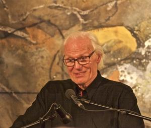 Reimund O. Boderke
