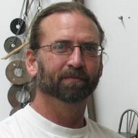 Craig Robb