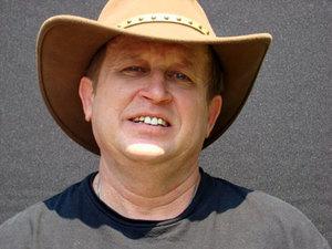 Dale A Becker