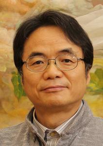 Shigeo Kitazawa