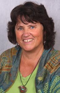 Catherine Steinberg
