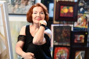 Olga Alexeeva