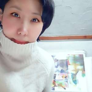 Jaehee Yoo