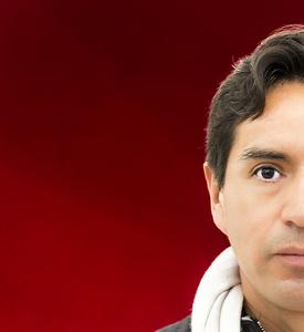 Manuel Morquecho
