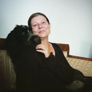 Regina Thyssen