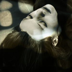 Lisa Powers